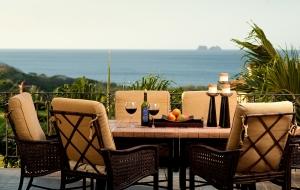 Costa Rica, The Good Life