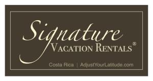 Re/Max Signature Vacation Rentals