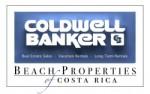 CB Logo rent-sales